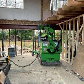 Heavy-Steel-Beam-Installation-in-Guildford2
