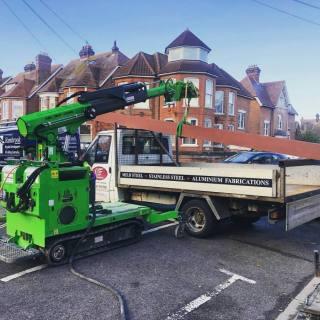 Heavy-Steel-Beam-Installation-in-Portsmouth1