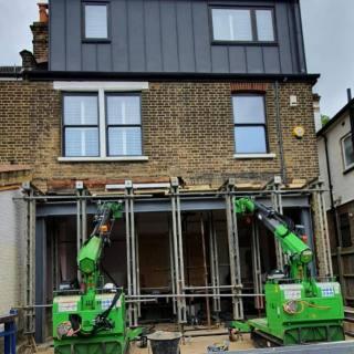 Installing-a-Heavy-Beam-in-East-London3