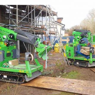 Installing-a-Long-Steel-Beam-in-Caterham5