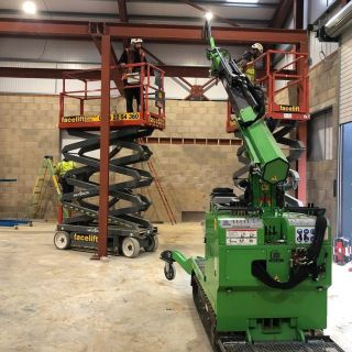 Installing-a-Mezzanine-Floor-in-Littlehampton