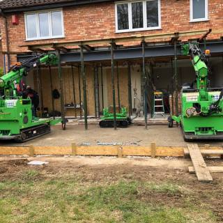 Picture-Frame-Beam-Assembly-Installed-in-Pyrford3
