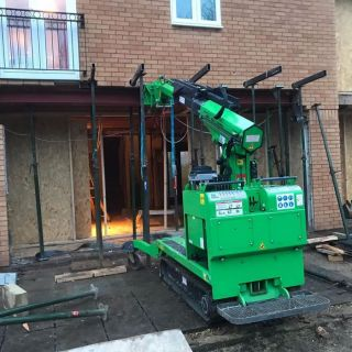 Several-Steel-Beam-Installation-in-Oundle2