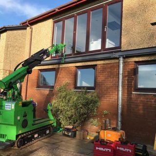 Steel-Beam-Balcony-Installation-in-Fife1