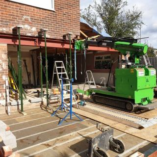 Steel-Beam-Installation-in-Essex1