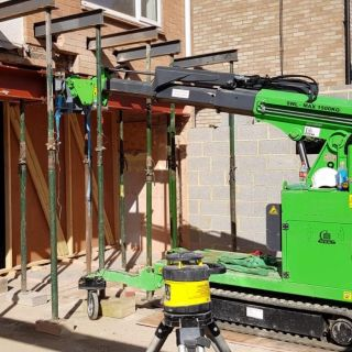 Steel-Beam-Installation-in-Ickwell2