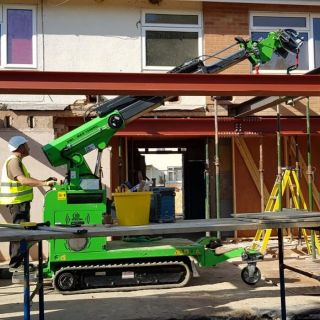 Steel-Beam-Installation-in-Ickwell3