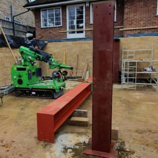 Steel-Beam-Installation-in-Old-Welwyn1