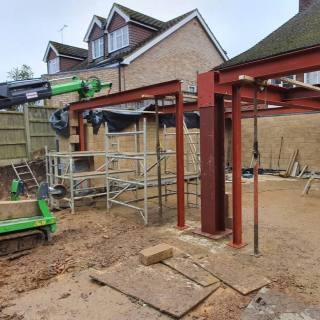 Steel-Beam-Installation-in-Old-Welwyn3