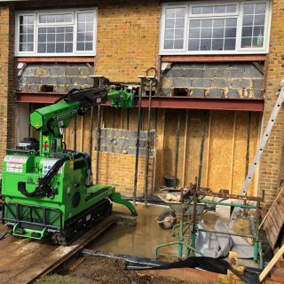 Steel-Beam-Installation-in-Southampton1