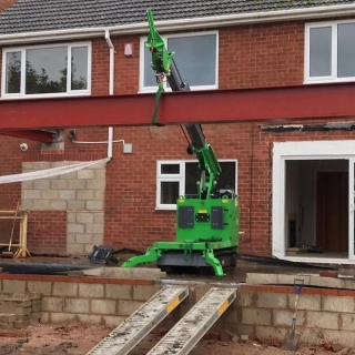 Steel-Beam-Installation-in-Stourbridge1