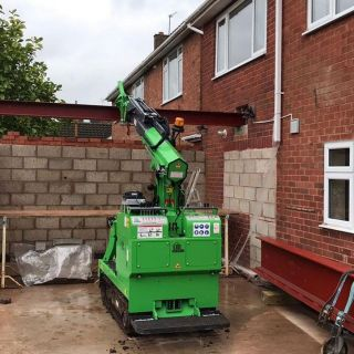 Steel-Beam-Installation-in-Stourbridge2