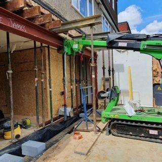 Stoneleigh-Steel-Frame-Installation1