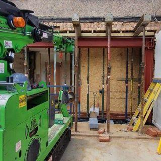 Stoneleigh-Steel-Frame-Installation2