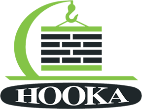 The Hooka, Ultimate Lift & Carry Carawler